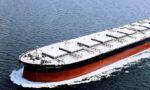 Navios capesize - Capesize vessels