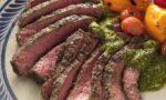 carne uruguaia