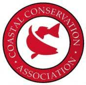 Endorsed by the Coastal Conservation Association