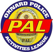Partnering with the Oxnard Police Activities League (PAL)