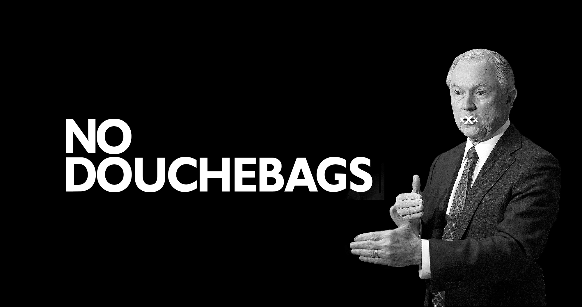 The No Douchebags Rule: How To Prevent Start Up Sabotage