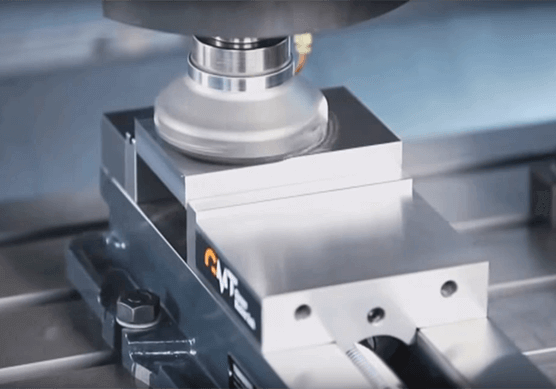 CNC Machinist Calculator free download forum