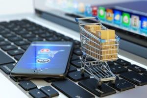 ecommerce_service
