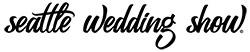 Jason B. - Seattle Wedding Show