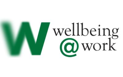 Wellbeing@Work: A Mindfulness Workshop