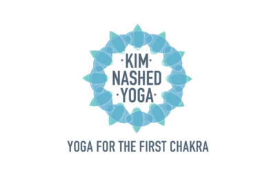 Yoga for the First Chakra