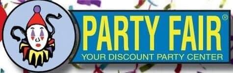 Party Fair