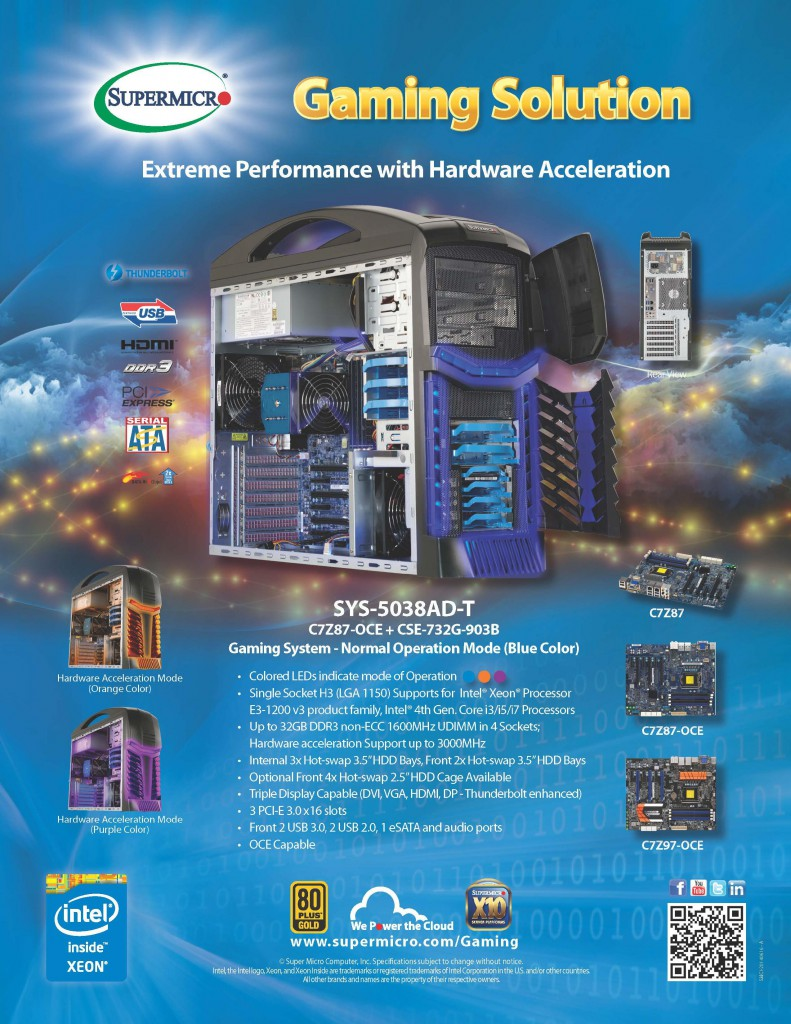 supermicro_gaming