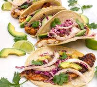 Cajun Blackened Fish Tacos-V2-550x550