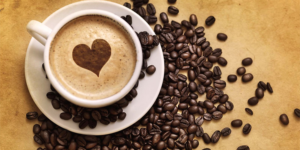 Best Coffee Brewing Tips