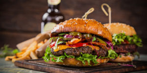 6 Common Burger Blunders to Avoid