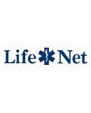 LifeNet-Plain-01 128x160