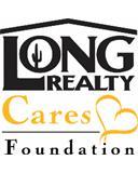 Long Realty Logo 128x160