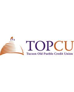 TOPFCU 128x160 2019