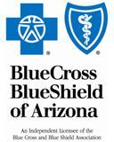 bcbsaz logo stacked