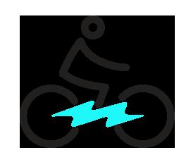 elec_cycle_icon