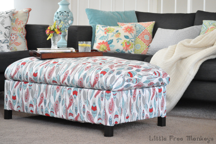DIY-upholstered-ottoman-side-image