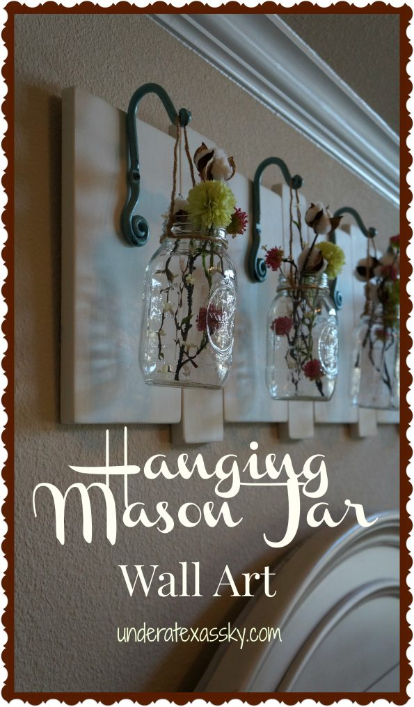 mason-jar-wall-art-ad-595x1015