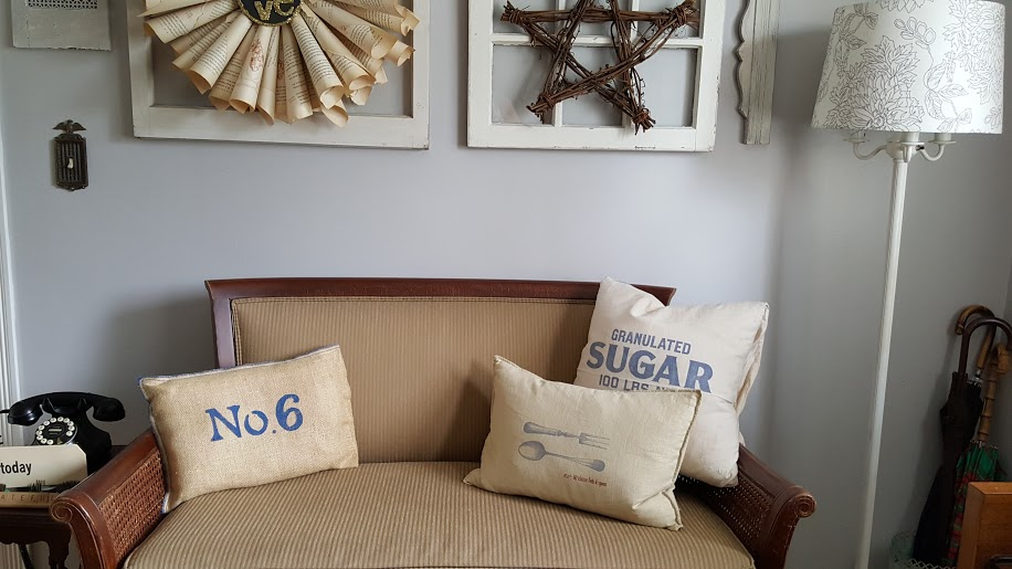 no-sew-pillow-pinteret-fail-fixed-and-on-the-bench