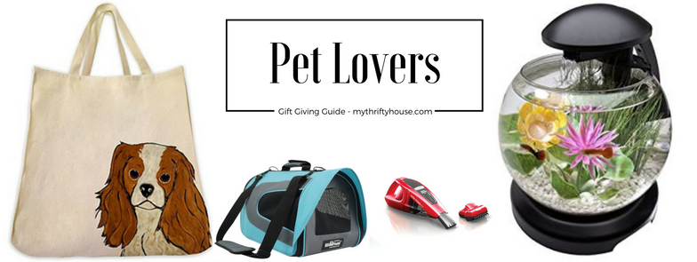 pet-lovers-gift-giving-guide