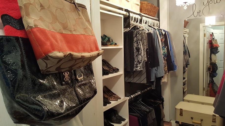 closet-makeover-half-view