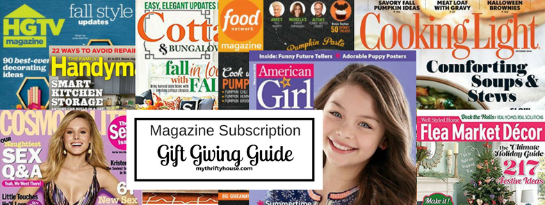 magazine-subscription-gift-giving-guide