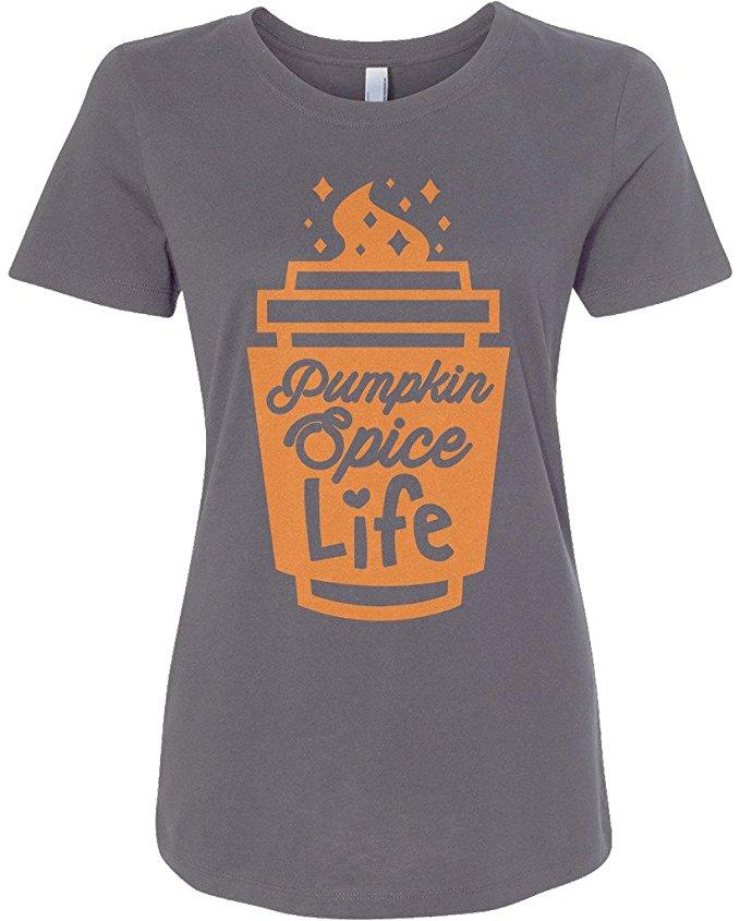 coffee-lovers-pumpkin-spice-life