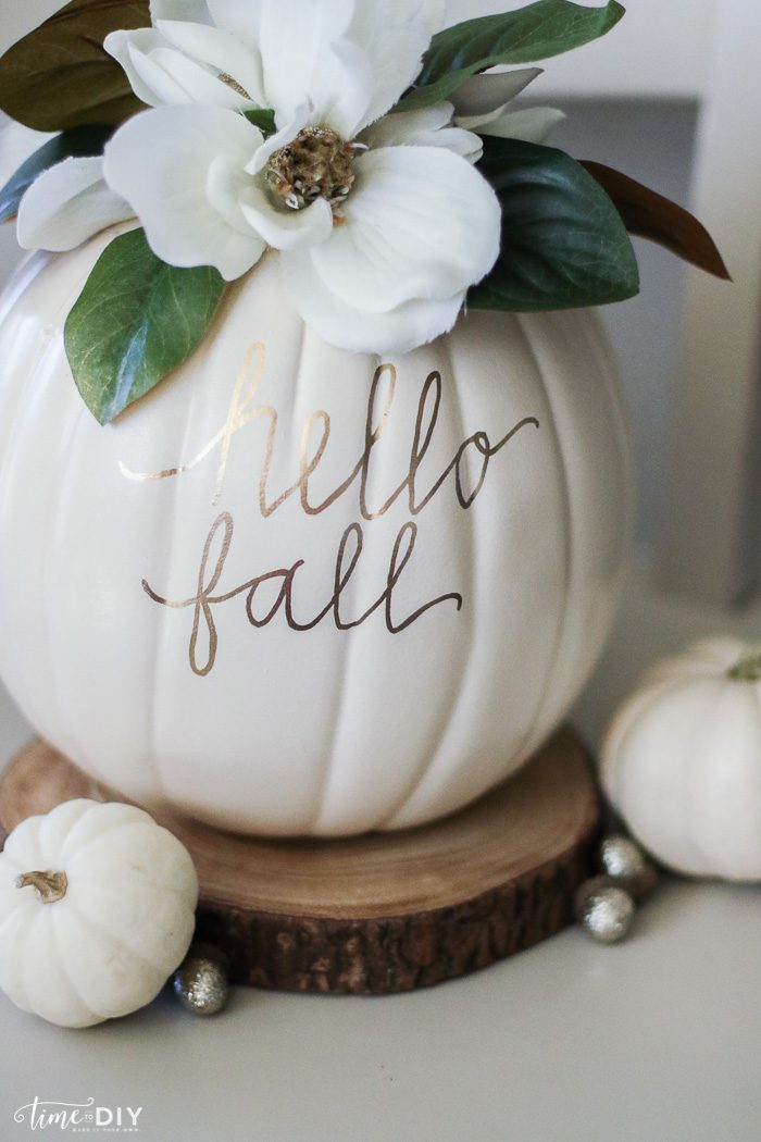 faux-pumpkins-from-lolly-jane-blog