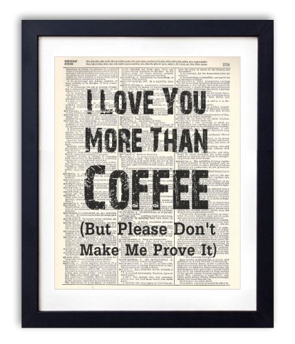 coffee-lovers-framed-page