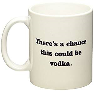 coffee-lovers-could-be-vodka-coffee-mug