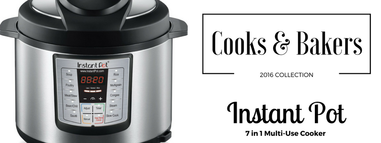 cooks-and-bakers-gift-giving-guide-instant-pot