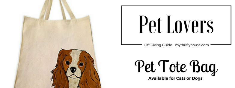pet-lovers-gift-guide-tote-bag