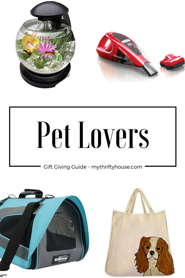pet-lovers-gift-guide