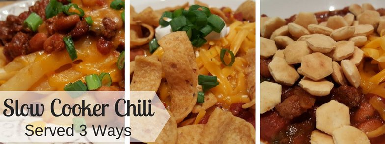 slow-cooker-chili-served-with-3-toppings