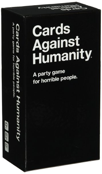 naughty-gift-giving-cards-against-humanity