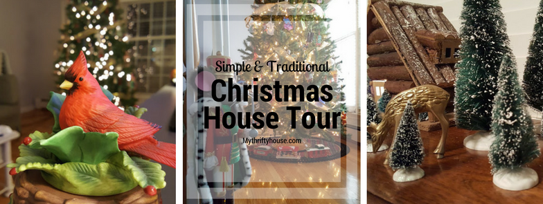 simple-traditional-christmas-house-tour-with-my-thrifty-house