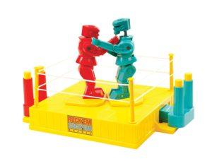 classic toys and games rockem sockem robots