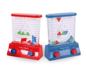 classic toys and games water ring games