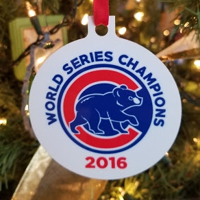 traditional christmas tree cubs