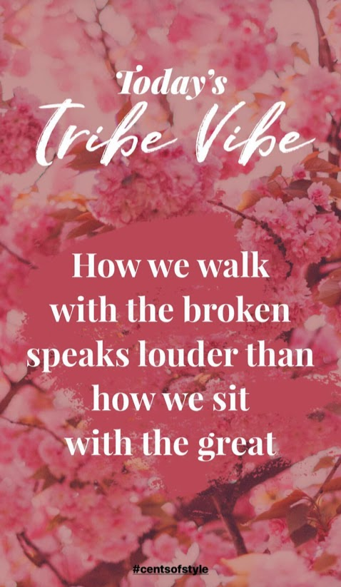 Walk with the broken, Season of Sadness