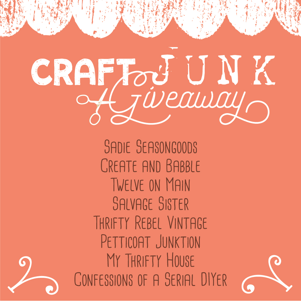 april-Craft-Junk-Giveaway