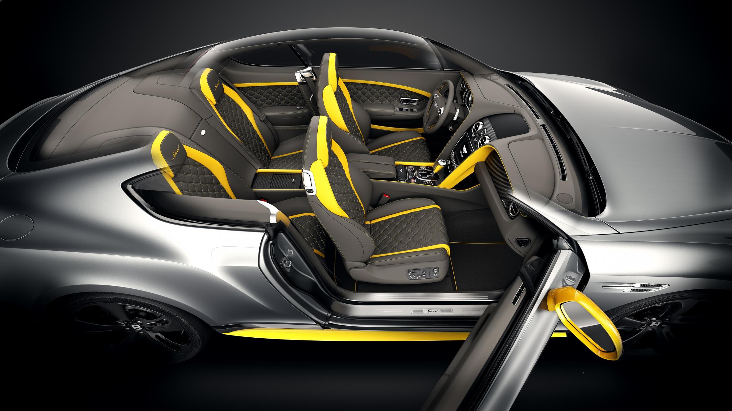 Discover the future of cars and transportation technology via @carsfera www.carsfera.com #cars #autoshow #conceptcars #conceptvehicles #bestcarstobuy #showroom #testdrive #safecar #safestcars #cars2017 #cars2018 #cars2016 #2017Mazda#Drivingmatters#MazdaRoaster#MazdaMX5#Worldbestcardesign#NYIAS2016#Lexus_V_LCRO_Technology_#McLaren570SPortimao#FormulaE#Robocar#GTSpeedBlackEditionCoupeBentley