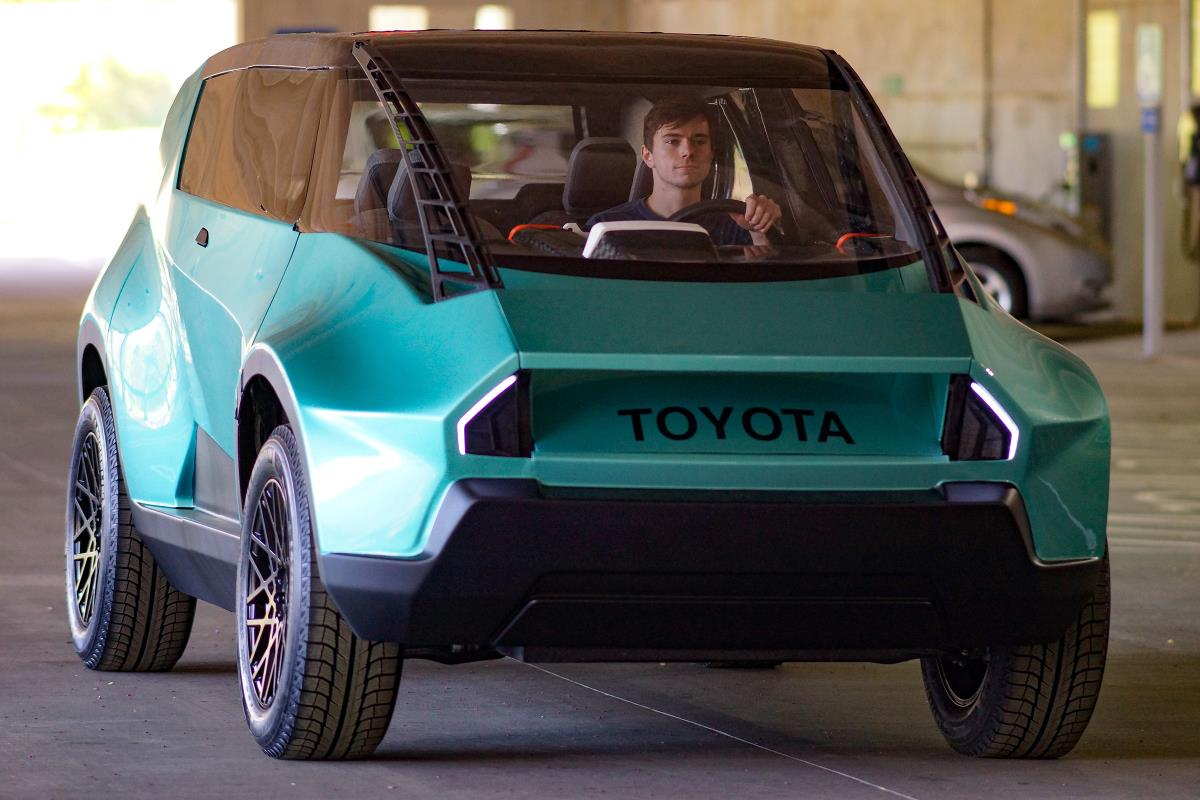 Discover the future of cars and transportation technology via @carsfera www.carsfera.com #cars #autoshow #conceptcars #conceptvehicles #bestcarstobuy #showroom #testdrive #safecar #safestcars #cars2017 #cars2018 #cars2016 #2017Mazda#Drivingmatters#MazdaRoaster#MazdaMX5#Worldbestcardesign#NYIAS2016#Lexus_V_LCRO_Technology_#McLaren570SPortimao#FormulaE#Robocar#GTSpeedBlackEditionCoupeBentley#chevroletagainstcancer#chevrolet#covert#limitededlitionblack#NissanGTR#Recordguinness#2016LincolnMkX#2016_Blancpain_Sprint_#McLaren_650S_GT3#Ford's_LiDAR#virtualdriver#new_technology#Ford_Fussion_#Autonomous#Quintessence_AM37#Aston_Martin#CU_ICAR_Toyota_uBox_Concept_