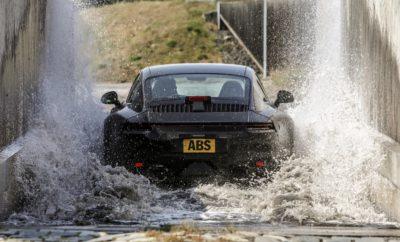 2019_Porsche_911startup via @carsfera www.carsfera.com #autonomous #cars #selfdriving #vehicles #future #futuristic #futurism #foresight #trends #ai #artificialintelligence #tech #testdrives #porsche #911 #2019_Porsche_911