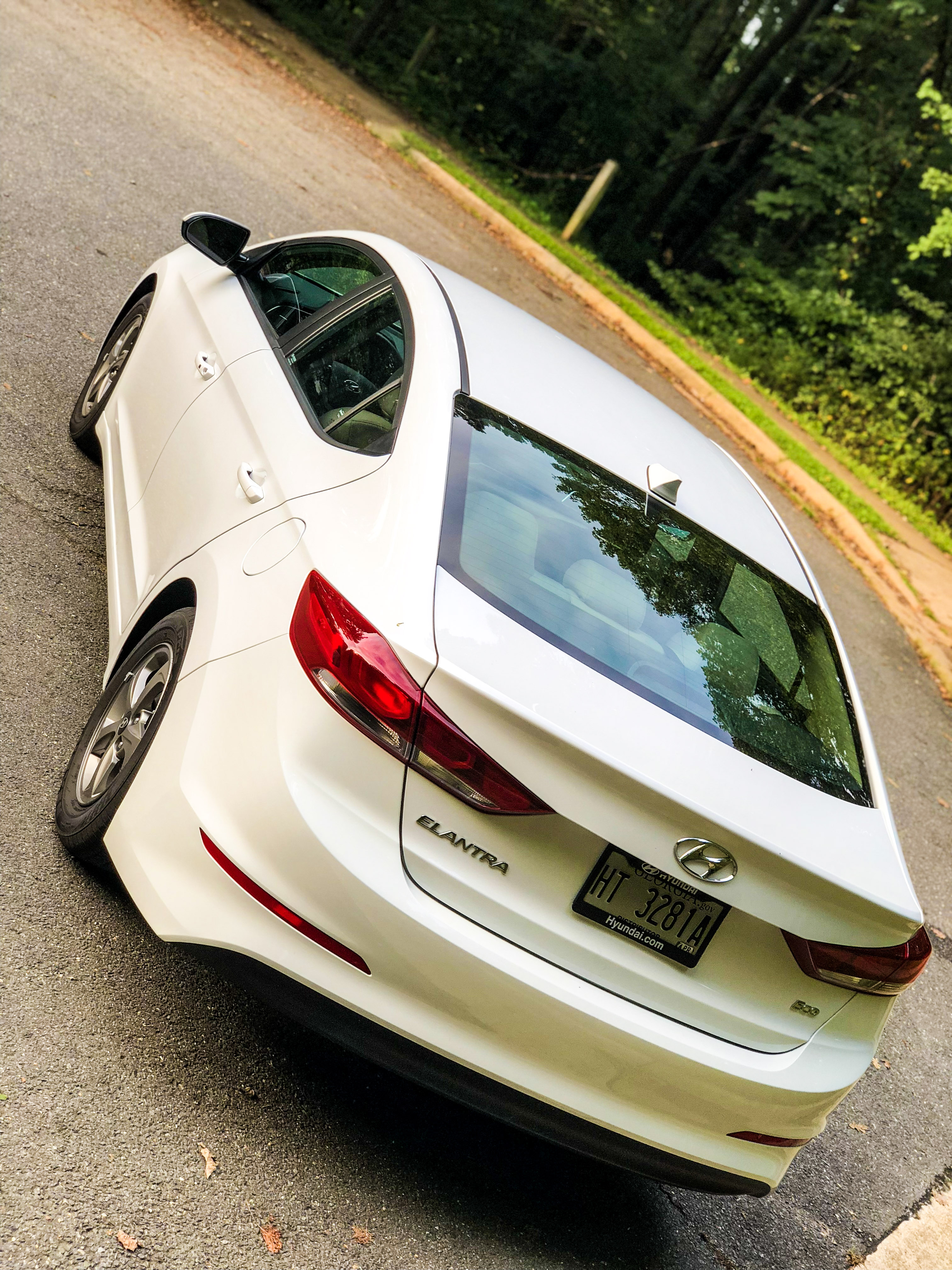 2018HyundaiElantraEco_startup via @carsfera www.carsfera.com #autonomous #cars #selfdriving #vehicles #future #futuristic #futurism #foresight #trends #ai #artificialintelligence #tech #testdrives #hyundai #hyundai2018 #hyundaielantra #hyundayelantraeco2018 #drivingthehyundaielantraeco #drivinghyundai