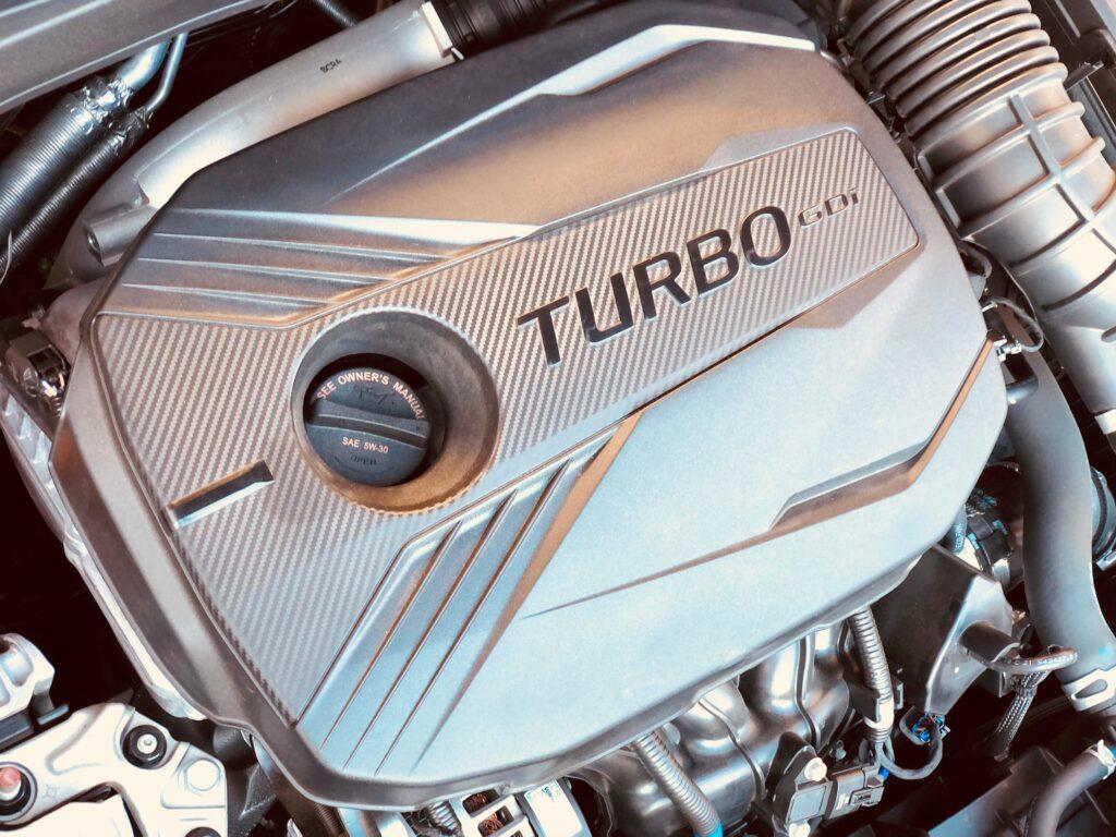 2020 Hyundai Veloster Turbo Ultimate via Carsfera.com