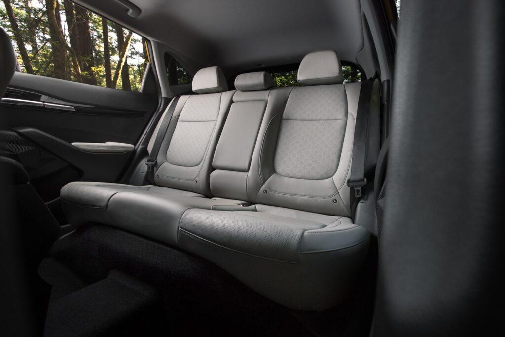 The All Practical 2021 Kia Seltos S Turbo AWD via Carsfera.com