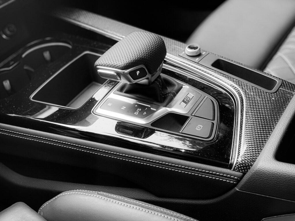 The 2020 Audi S4 Prestige is simply AWESOME via @carsfera.com