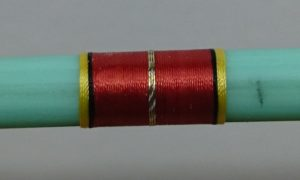 Wrap Comp 640