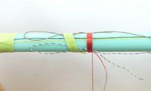 Wrap Loops 640